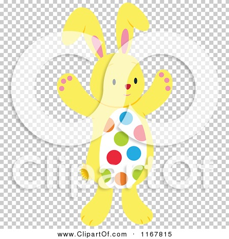 Transparent clip art background preview #COLLC1167815