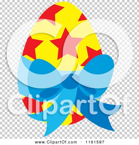 Transparent clip art background preview #COLLC1161587