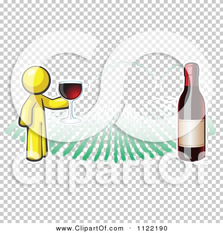 Transparent clip art background preview #COLLC1122190