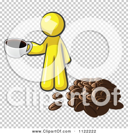 Transparent clip art background preview #COLLC1122222