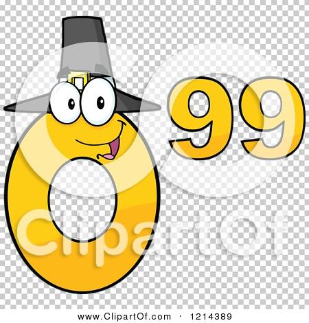 Transparent clip art background preview #COLLC1214389