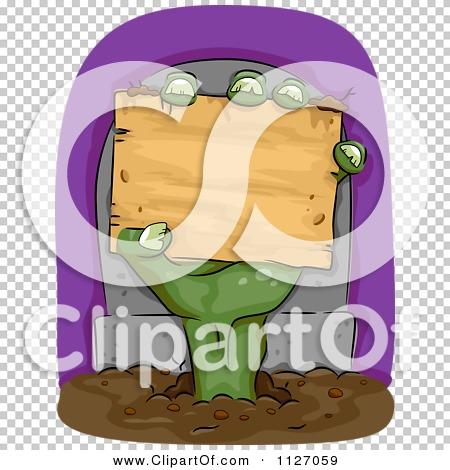 Transparent clip art background preview #COLLC1127059