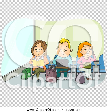 Transparent clip art background preview #COLLC1208134