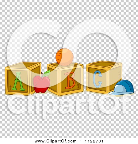 Transparent clip art background preview #COLLC1122701