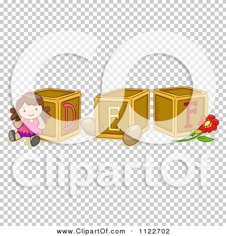 Transparent clip art background preview #COLLC1122702