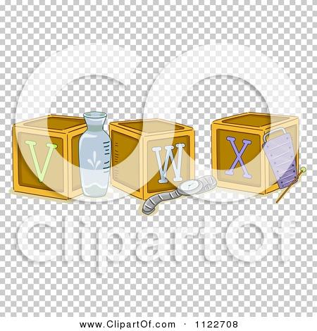 Transparent clip art background preview #COLLC1122708
