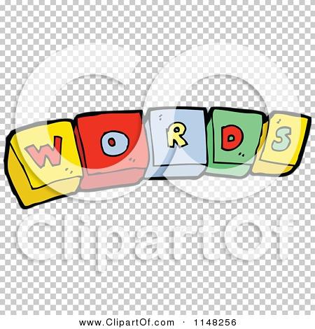 Transparent clip art background preview #COLLC1148256