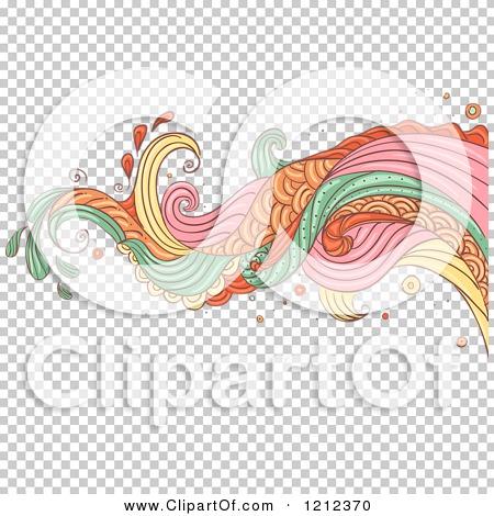 Transparent clip art background preview #COLLC1212370