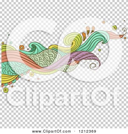 Transparent clip art background preview #COLLC1212369