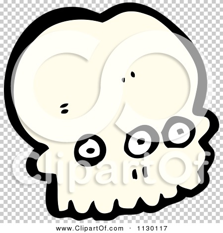 Transparent clip art background preview #COLLC1130117