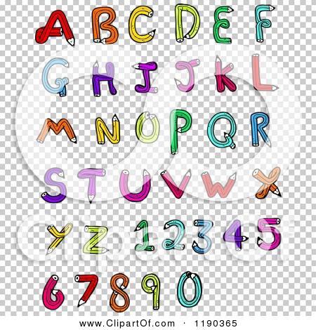 Transparent clip art background preview #COLLC1190365