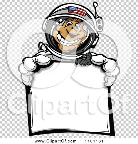 Transparent clip art background preview #COLLC1161161
