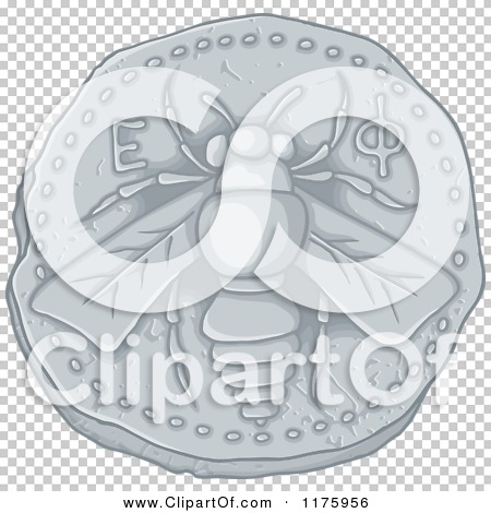 Transparent clip art background preview #COLLC1175956