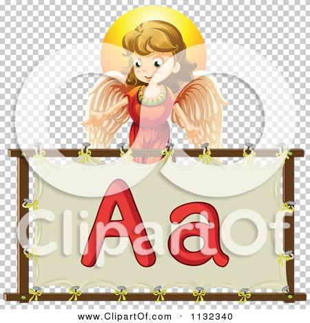 Transparent clip art background preview #COLLC1132340
