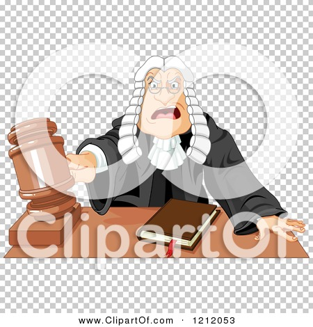 Transparent clip art background preview #COLLC1212053