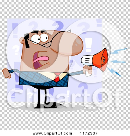 Transparent clip art background preview #COLLC1172337