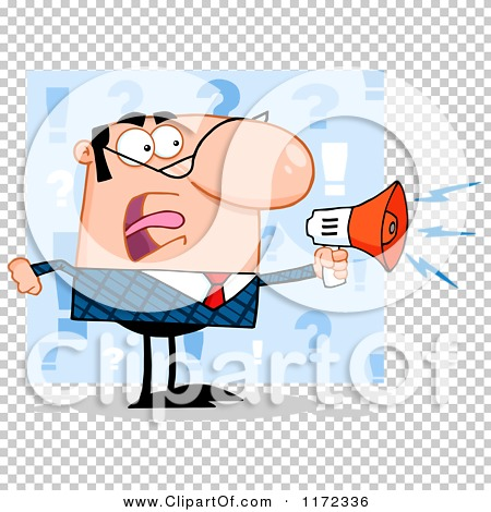 Transparent clip art background preview #COLLC1172336