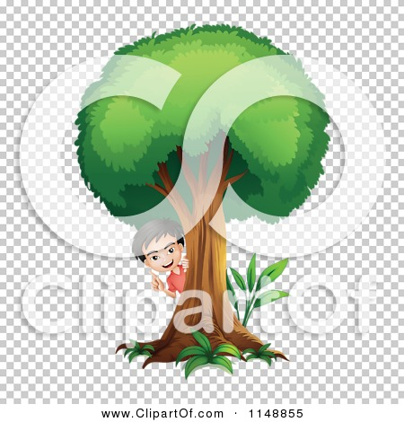 Transparent clip art background preview #COLLC1148855