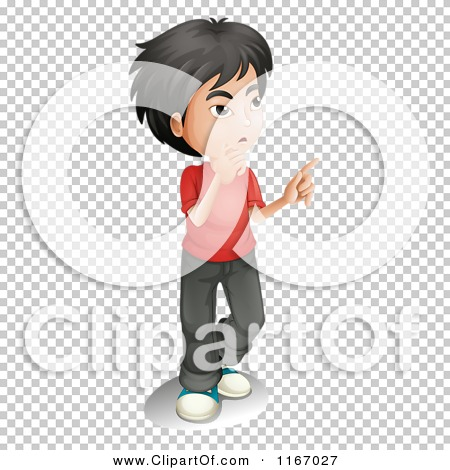 Transparent clip art background preview #COLLC1167027