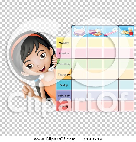Transparent clip art background preview #COLLC1148919