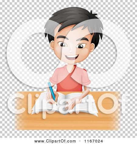 Transparent clip art background preview #COLLC1167024