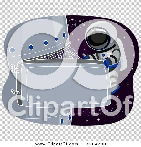 Transparent clip art background preview #COLLC1204798