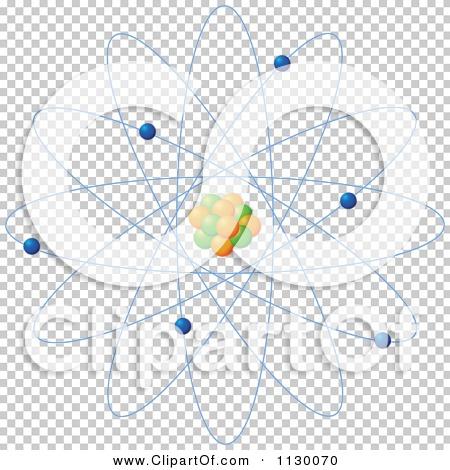 Transparent clip art background preview #COLLC1130070