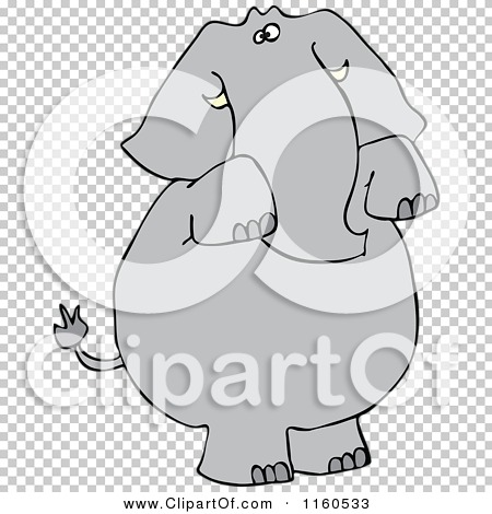 Transparent clip art background preview #COLLC1160533