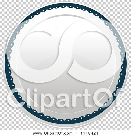Transparent clip art background preview #COLLC1148421