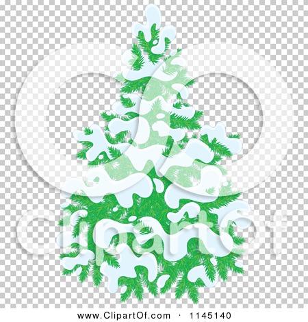 Transparent clip art background preview #COLLC1145140