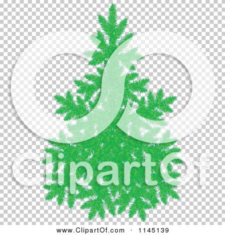 Transparent clip art background preview #COLLC1145139
