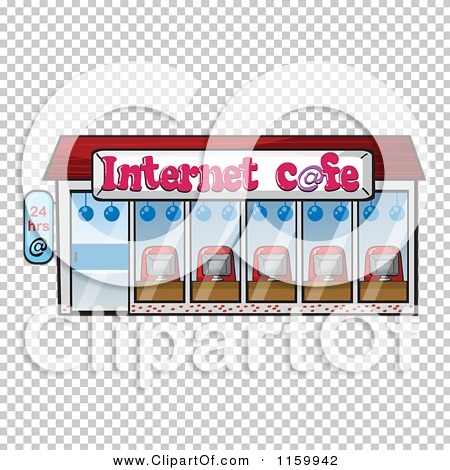 Transparent clip art background preview #COLLC1159942