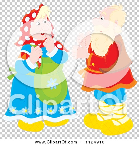 Transparent clip art background preview #COLLC1124916
