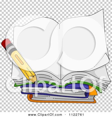 Transparent clip art background preview #COLLC1122761