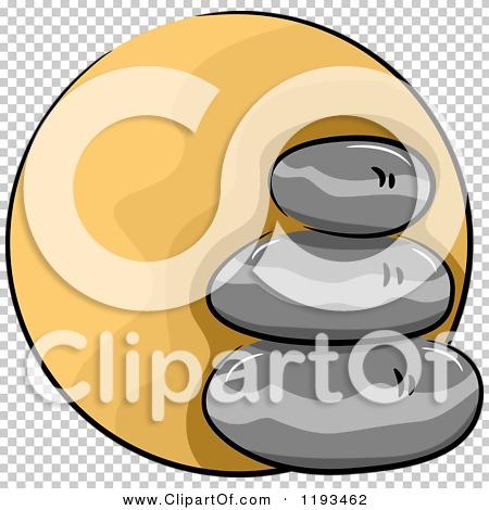 Transparent clip art background preview #COLLC1193462