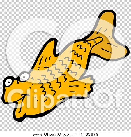 Transparent clip art background preview #COLLC1133879
