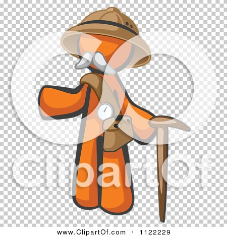 Transparent clip art background preview #COLLC1122229