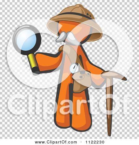 Transparent clip art background preview #COLLC1122230