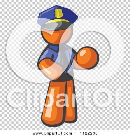 Transparent clip art background preview #COLLC1122200