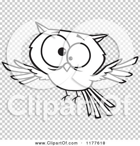 Transparent clip art background preview #COLLC1177618