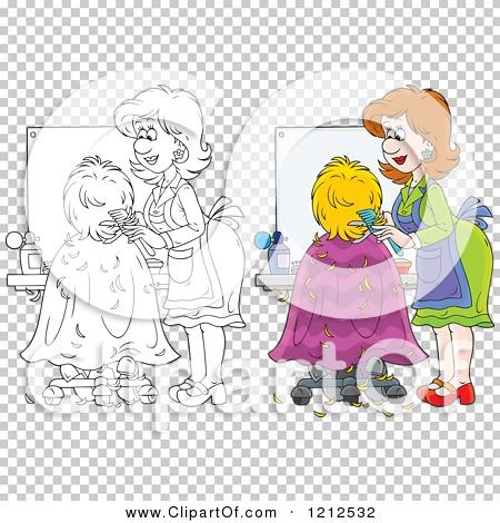 Transparent clip art background preview #COLLC1212532