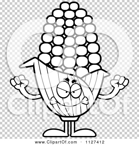 Transparent clip art background preview #COLLC1127412