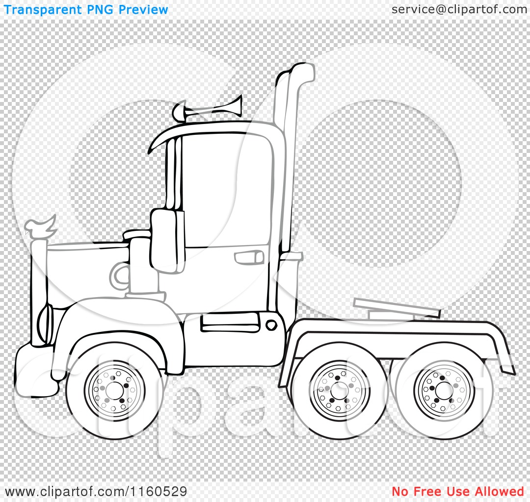 EP1422124B1 together with US20120139290 likewise Trailer Axle Diagram together with Re970806 together with Typical South African Car Carriers A Tractor And Semitrailer B C Truck And fig1 303818812. on semi tractor dimensions