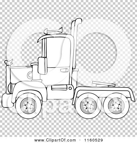 Transparent clip art background preview #COLLC1160529