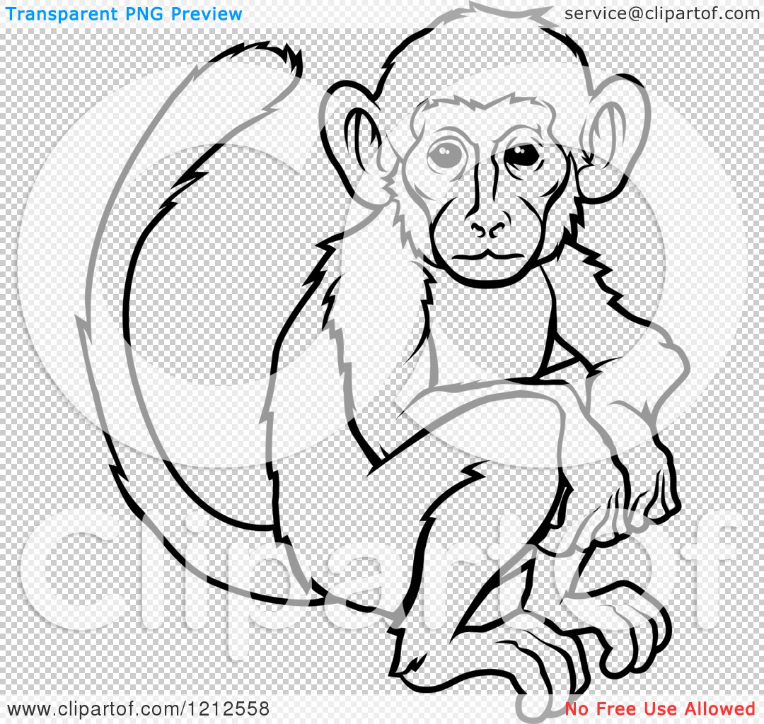 Free coloring pages chinese zodiac - Png File Has A