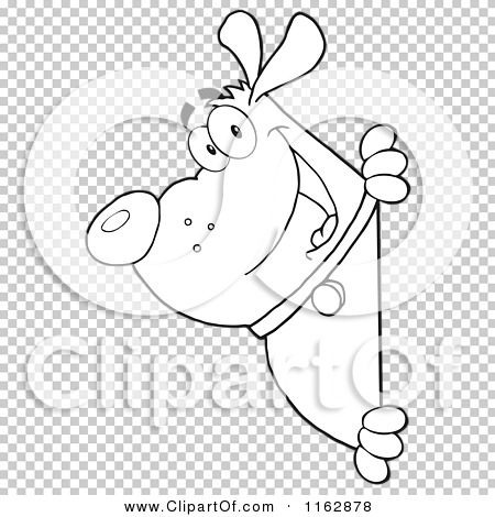 Transparent clip art background preview #COLLC1162878