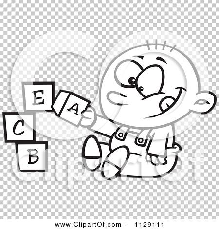 Transparent clip art background preview #COLLC1129111