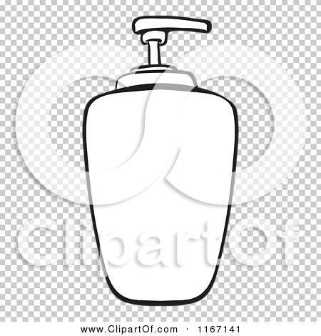 Transparent clip art background preview #COLLC1167141