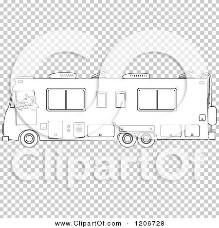 Transparent clip art background preview #COLLC1206728