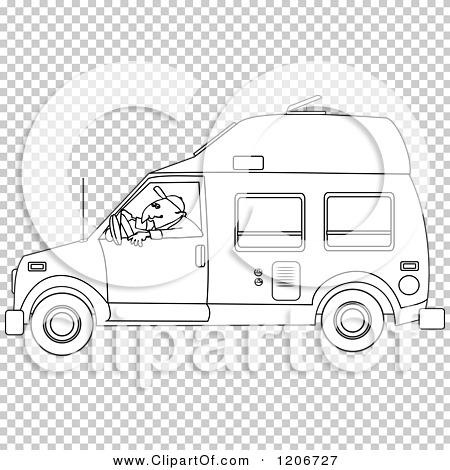 Transparent clip art background preview #COLLC1206727